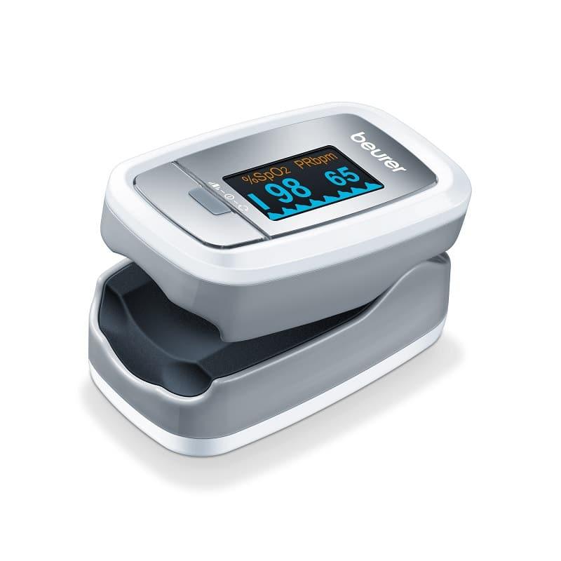 Beurer-po30-pulsoximeter