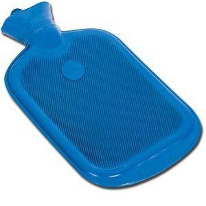 Varmvattenflaska