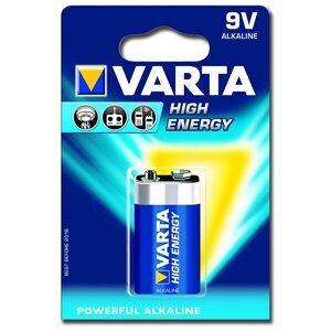 Batterier för Medicintekniska Produkter