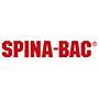 Spina-Bac