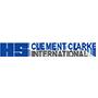 Clement Clarke International
