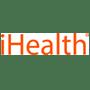 iHealth Labs Inc.