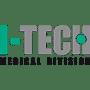 I-Tech Medical Division - I.A.C.E.R. Srl