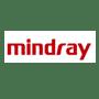 Mindray Bio-Medical Electronics
