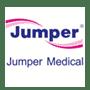 Jumper Medical Equipment Co.,Ltd