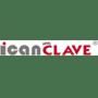 Icanclave