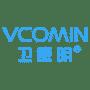 Vcomin Technology Limited