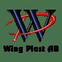 Wing Plast AB