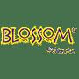 Blossom France