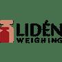 Lindén Weighing