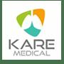 Kare Medical