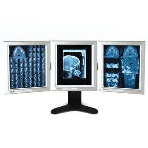 Röntgenutrustning