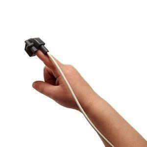 Tillbehör Pulsoximeter