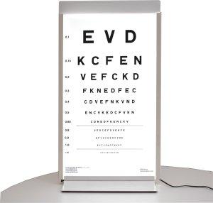 Syntavla Ögonklinik