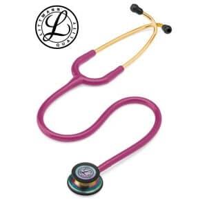 Littmann Classic III Stetoskop