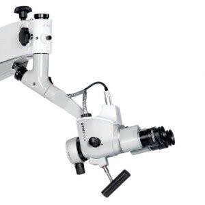 Öronmikroskop