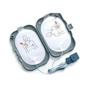 PH989803139261 Philips FRx HeartStart Elektroder