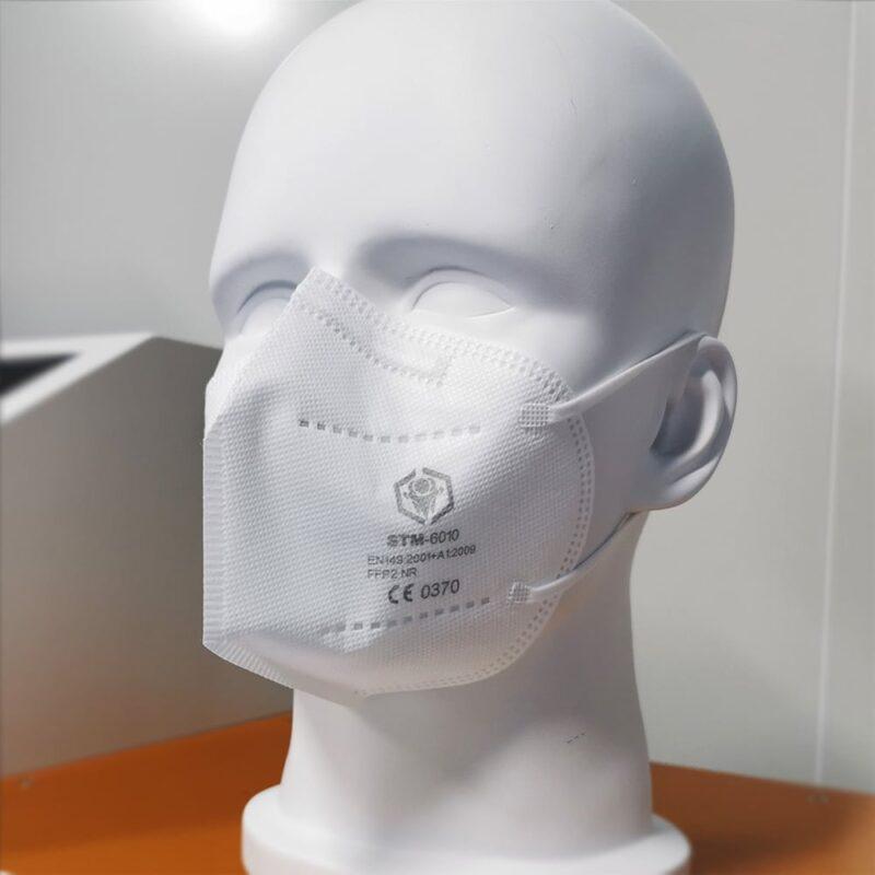 mask_STM-6010_2