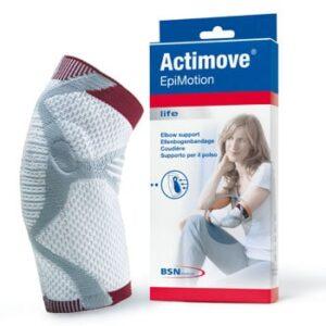 Armbågsstöd Actimove Epi
