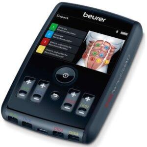 EM 95- Beurer EMS med Bluetooth