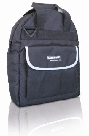 Väska till Barnvåg Soehnle 8320