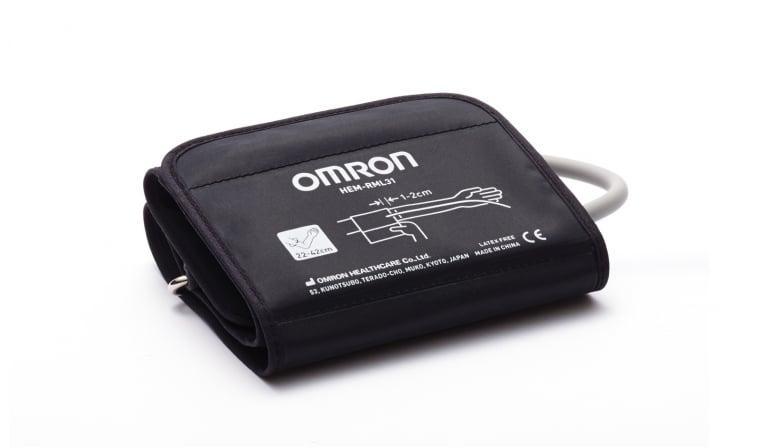 Manschett till Omron M6 AC