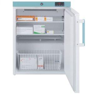 Kylskåp för sjukvården (82 Liter )