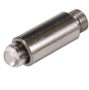 Lampa till otoskop WelchAllyn (03100-U)