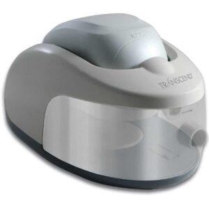 Transcend Befuktare till mini CPAP Auto