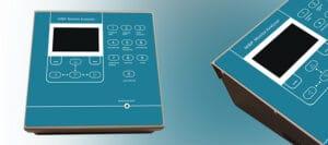 Blodtryckssimulator - Kalibreringsutrustning för blodtryck