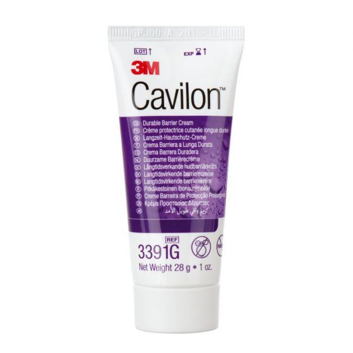 Cavilon 28 gr Hudbarriärkräm