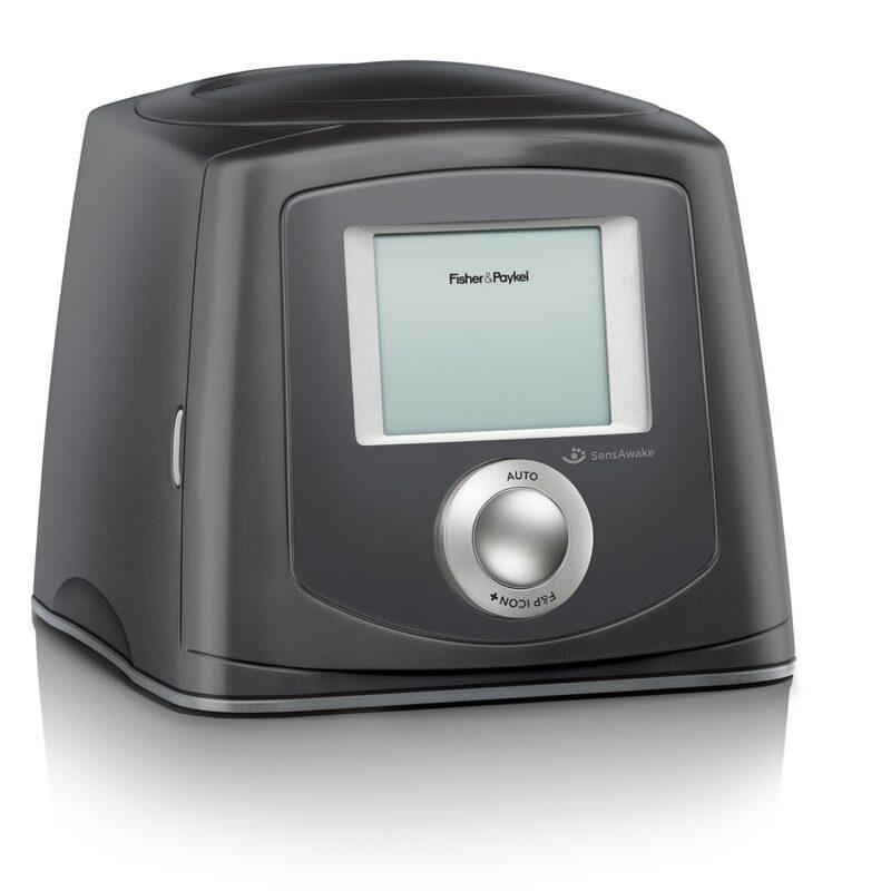 CPAP - AutoCpap - ICON AUTO