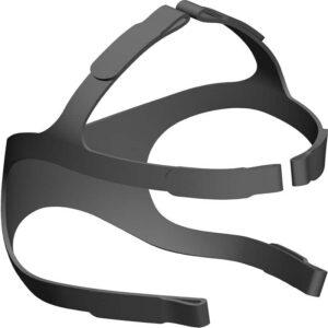 Huvudband till Eson-mask
