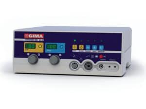 Diatermi MB 80D Mono- och Bipolär 80 Watt
