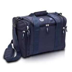 Första Hjälpen-väska JUMBLES (Blå)