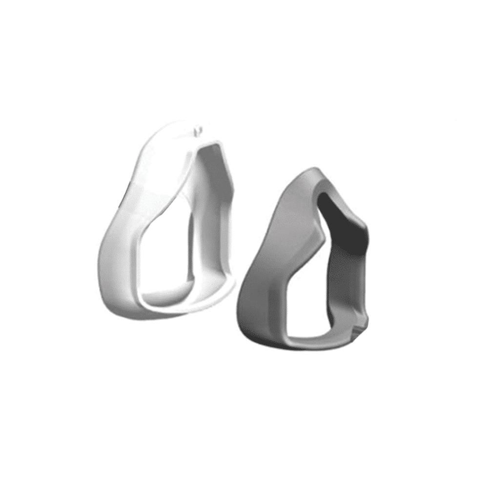 Skum och silikonset till FlexiFit 432