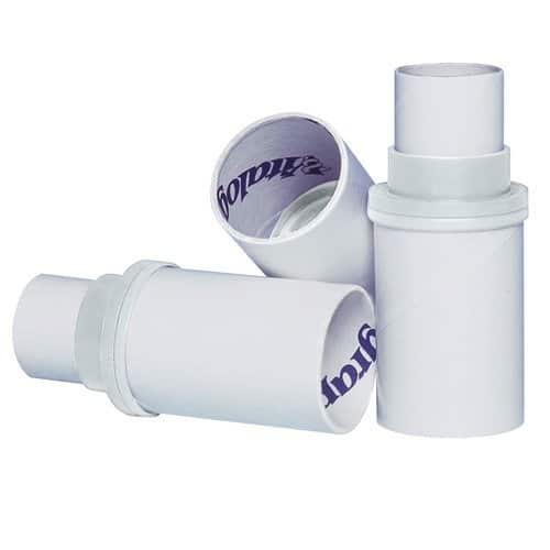 Spirometermunstycke Vitalograph Mini SafeTway One Way Valve