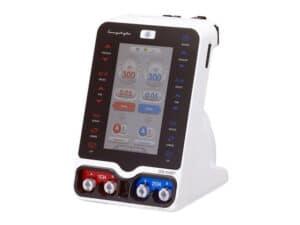 Automatisk Tourniquet Apparat DTS-3000