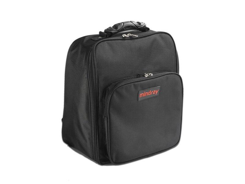 Väska till Mindray Ultraljud DP-50
