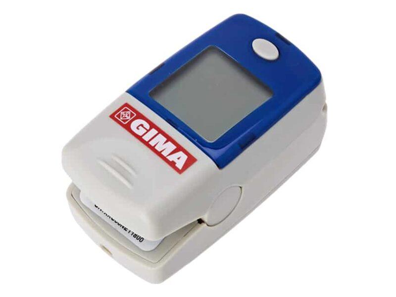 Barnpulsoximeter OXY-5