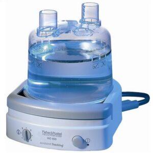 Befuktare till CPAP HC150