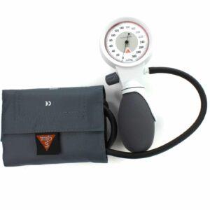 HEINE Blodtrycksmätare GAMMA G5 med Barnmanschett