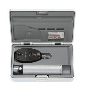 Oftalmoskop Heine Beta 200 2.5V XHL
