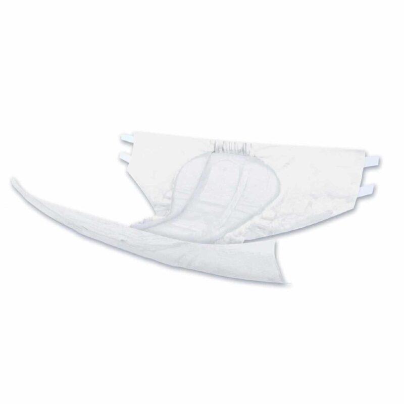 Inkontinensskydd Air Dry Plus - 15st
