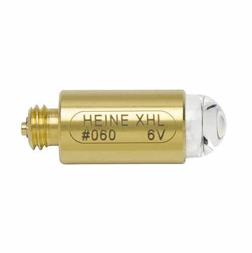 Lampa HEINE Prokto/Rekto (Heine Ref 060)