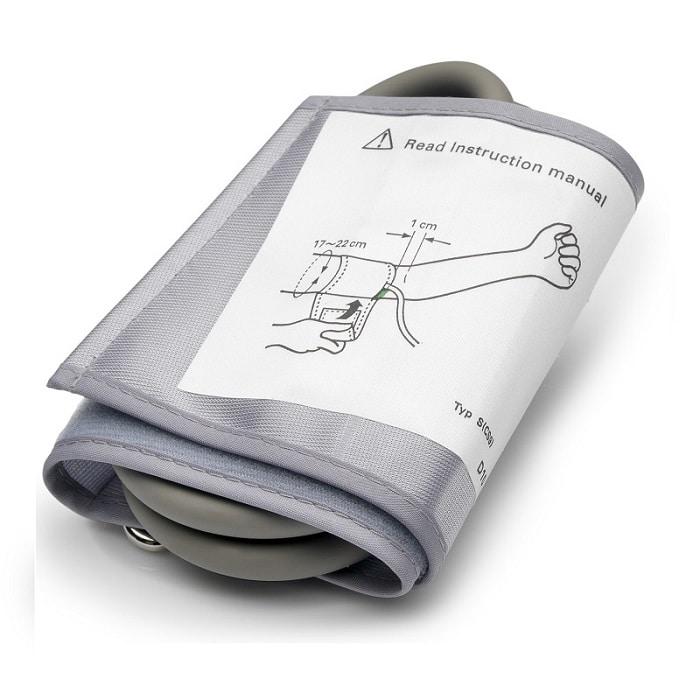 Manschett till Omron Blodtrycksmätare (Large 32-42cm)