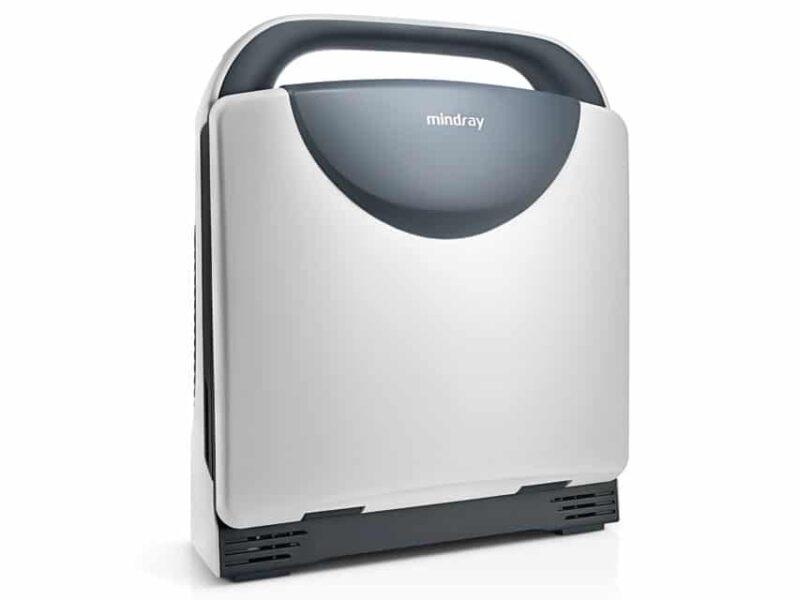Portabel Ultraljudsapparat Mindray DP-10
