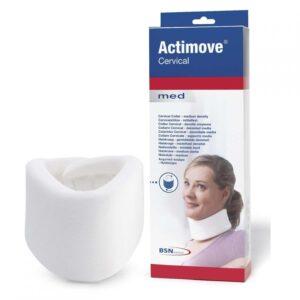 Nackkrage Actimove Cervical