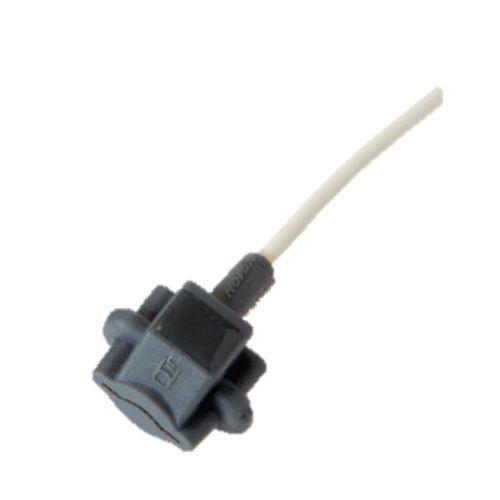 Nonin Soft Sensor - Barn Small 7,5-12,5 mm - 1 meter
