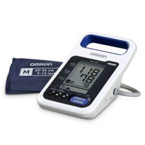 Omron Professionell Blodtrycksmätare HBP-1300-E